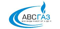 abcgas.ru